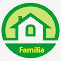 Consulta Benefício Família e Auxílio icon