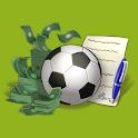 Football Agent icon