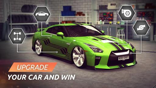 Grand Street Racing Tour [ GSRT ] 0.9.62 screenshots 7