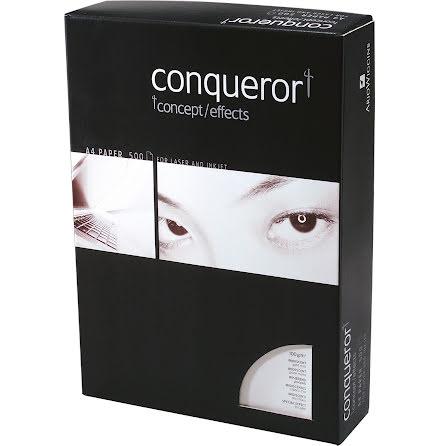 Conqueror A4 h.w. 90g 500/fp