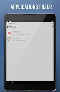 Download  apk screenshot 13