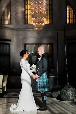 Wedding photographer Rafael Orczy (rafaelorczy). Photo of 23.09.2017