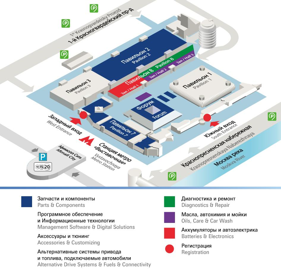 MIMS21_EC_Map