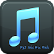 Mp3 Juice Free Music Downloader Apk