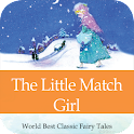 The Little Match Girl icon