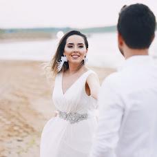 Wedding photographer Oktay Bingöl (damatgelin). Photo of 19.07.2018
