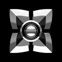 Next Launcher Theme Stallion icon