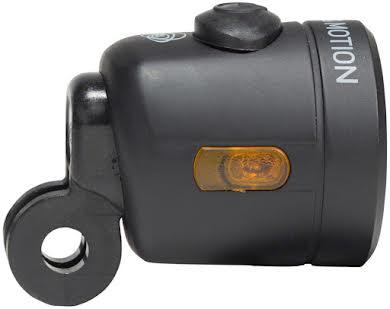 Light and Motion VIS E-800 eBike Headlight alternate image 0