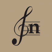 Informusic-Classical Music History & Composers