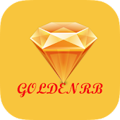 GOLDENRB Radio