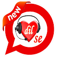 Dilse Voip  Latest Version icon