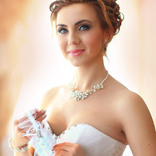 Wedding photographer Mikhail Antonov (Astudi). Photo of 21.04.2015