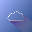 Weather Getter: Previsão do Tempo icon
