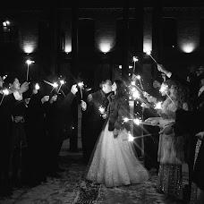 Photographe de mariage Pavel Salnikov (pavelsalnikov). Photo du 23.01.2017