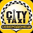 CityTaxi Северодонецк