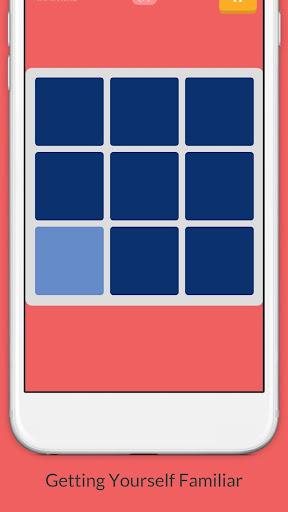 Crazy Colors|玩解謎App免費|玩APPs
