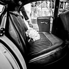 Wedding photographer Paolo Sicurella (sicurella). Photo of 01.12.2017