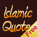 Free Islamic Quotes For Muslim icon