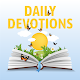 Christian Daily devotionals - English and Telugu Download on Windows
