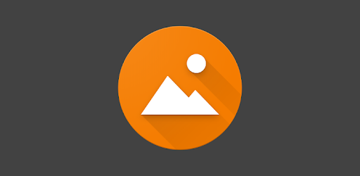 Simple Gallery: Photo Manager & Editor - Apps on Google Play
