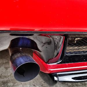 NSX NA1 のカスタム事例画像 ランディ セナさんの2019年01月15日08:58の投稿
