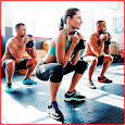 Hiit workout home exercise apk