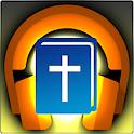 Radio Maranata JVG Nueva icon