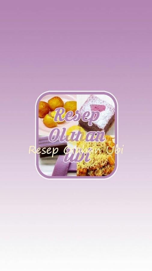 Tag: makanan olahan buah kiwi