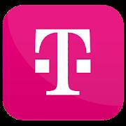 My Telekom