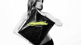 Fashionista Style - YouTube Channel Art item