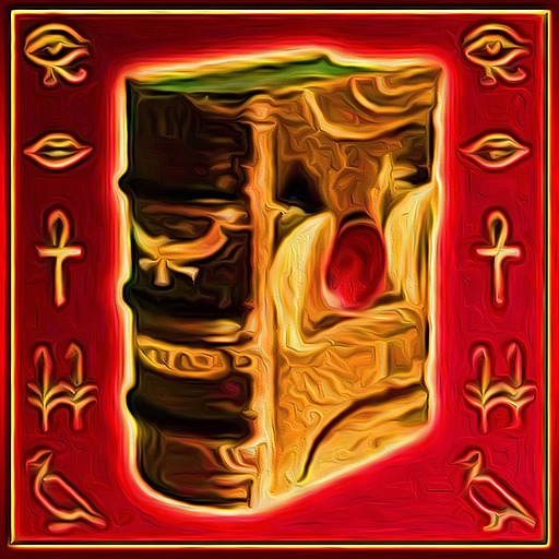 play book of ra on iphone