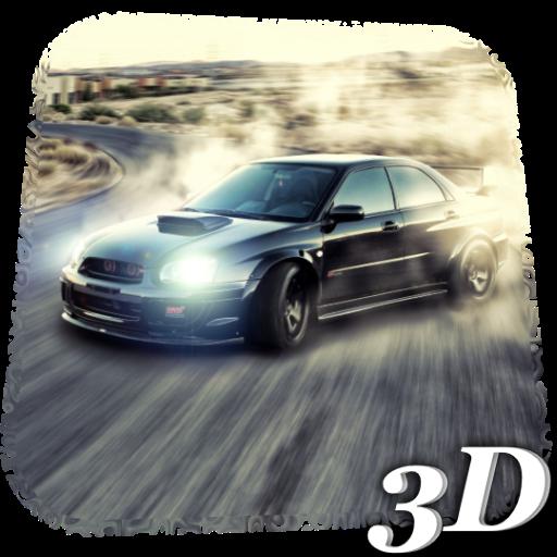 Super Drift 3d Live Wallpaper Apps On Google Play