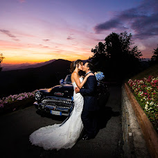 Wedding photographer Luca Laversa (lucalaversa). Photo of 29.09.2017