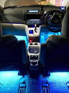 MPV LY3P 23Cスポーティパッケージ (2WD)のカスタム事例画像 DAICHI【N-sp】【F-M】【LYNA】さんの2018年12月11日20:17の投稿