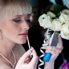 Wedding photographer Yuliya Chernyakova (Julekfoto). Photo of 13.11.2013