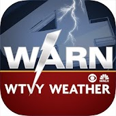 WTVY-TV 4Warn Weather