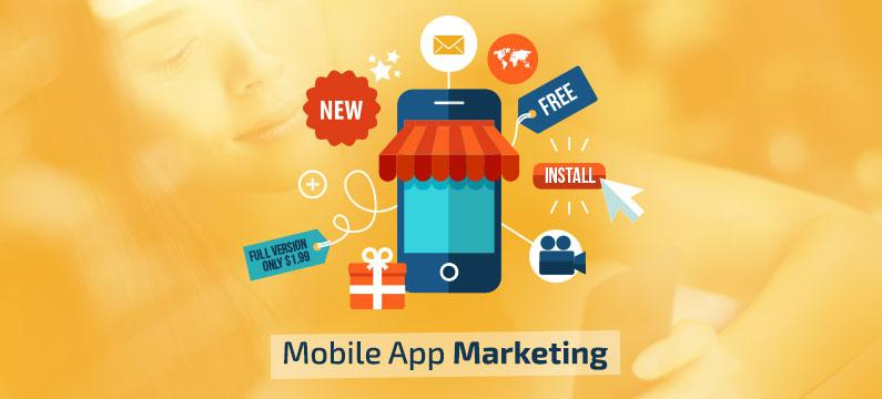 Image result for app marketing