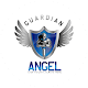 Guardian Angel APK