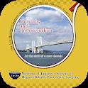第31回日本肝胆膵外科学会・学術集会(JSHBPS31) icon