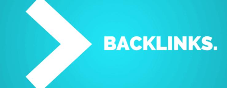 Dịch vụ backlink SEO giá rẻđểbảo đảmchất lượng