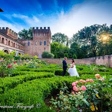 Wedding photographer Marco Bresciani (MarcoBresciani). Photo of 26.07.2018