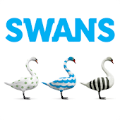 Swans Site AR Visualisation