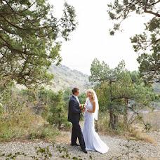 Wedding photographer Ilya Latyshev (iLatyshew). Photo of 03.11.2014