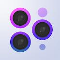 iCamera Pro icon
