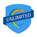 VPN Hotspot Shield Gratuit icon