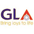 GLA icon
