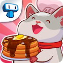 My Waffle Maker - Cooking Game icon