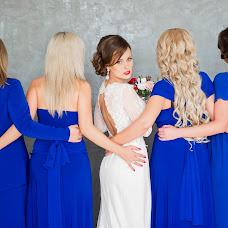 Wedding photographer Dmitriy Petrov (d-petrov). Photo of 04.02.2015