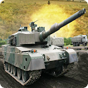 Real Tank Combat 2016 icon