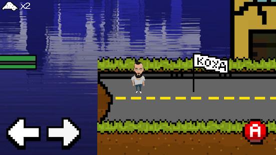 KOXA - Das Spiel - náhled
